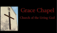 Grace Chapel<br />CLG